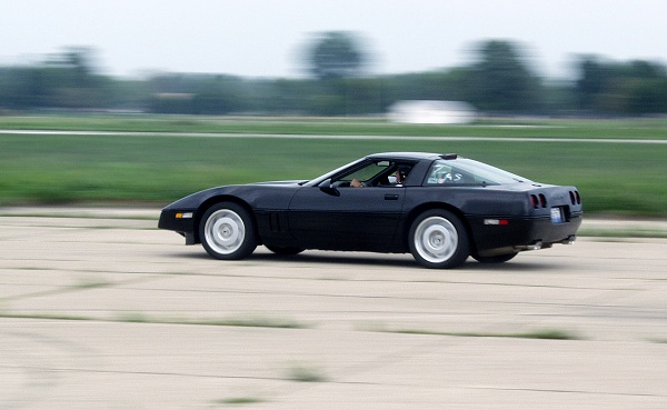C4-Corvette-ZR1.jpg