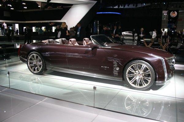 Cadillac-Ciel.jpg