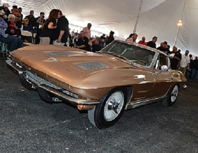 Corvette-C2-Z06-400x309.jpg