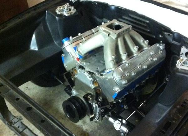 Corvette-powered-Mustang.jpg