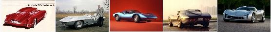 Dreaming Big Five Cool Corvette Concepts.jpg