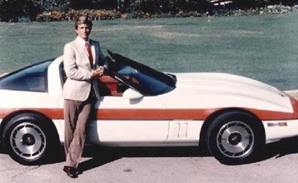 Face-Corvette.jpg