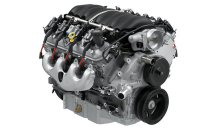 LS3-crate-motor.jpg