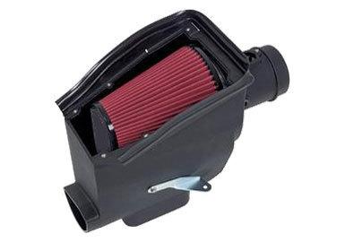 Roush-Cold-Air-Intake-Kit-0809-64L.jpg