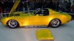yellowc3.jpg