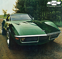 20 1971 Corvette Stingray Coupe.jpg
