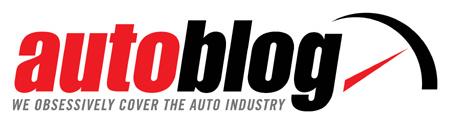 autoblog_logo_new.jpg