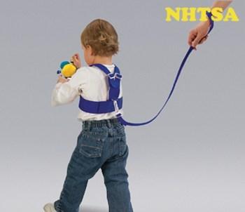 baby-leash.jpg