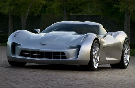 c7-corvette.jpg