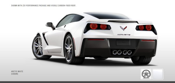 c7-there-fixed-it.jpg