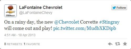 corvette-C7-twitter-499x187.jpg