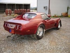 corvette-drag-cars.jpg