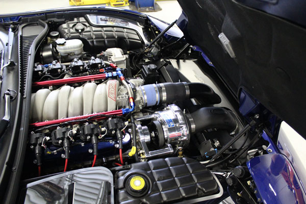 corvette-engine.jpg