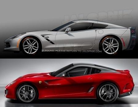 ferrari-vs-corvette.jpg