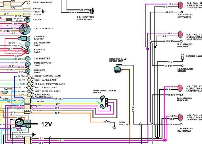 c5 corvette wiring diagram c5 image wiring diagram c5 corvette wiring diagram wiring diagram on c5 corvette wiring diagram