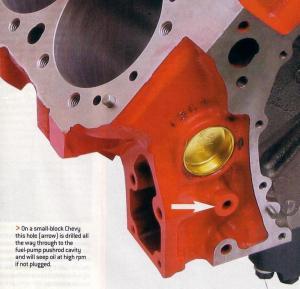 67 fuel pump brass fitting  CorvetteForum  Chevrolet Corvette Forum Discussion