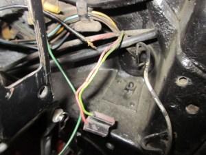 TI Ign wiring help 66 427  CorvetteForum  Chevrolet Corvette Forum Discussion