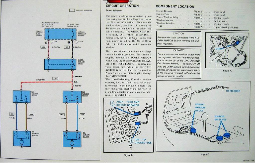 48178938d1501790797 fuse box wiring diagram 76 1977corvettewiringdiagram?resized665%2C4266ssld1 1980 corvette stereo wiring diagram efcaviation com 1968 corvette wiring diagram at gsmx.co