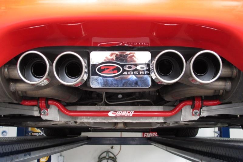 c5 borla xr1 exhaust corvetteforum
