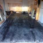 For Sale 2 Garage Flooring Large Vinyl Mats For Car Storage Corvetteforum Chevrolet Corvette Forum Discussion