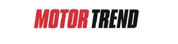 motor-trend-logo.JPG.jpg