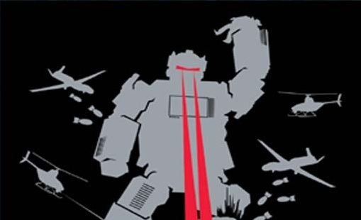 robot-lazer.jpg