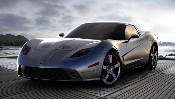 ugur-sahin-design-soleil-anandi-coachbuilt-corvette-front.jpg
