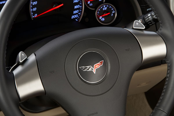 vette-steering-wheel.jpg