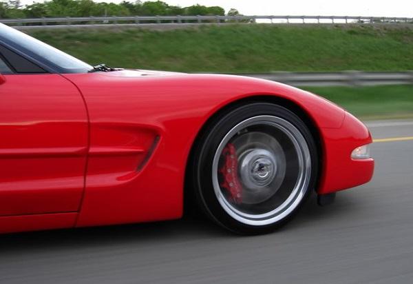 c5-brakes
