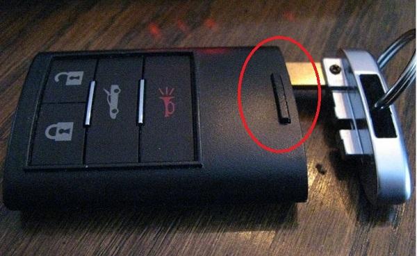 c6-keyfob-lockout
