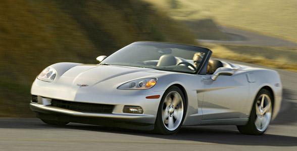 corvette-c6-convertible-lrg
