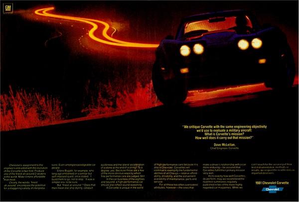 24-1981Corvette Mission600x402