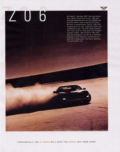 34-z06-2001-ad