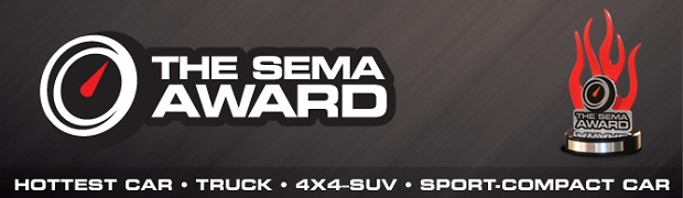 SEMA-Show-2013-Award-featured