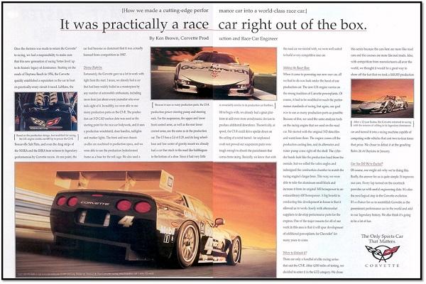 35a-practically-race-car