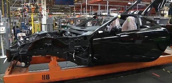 c7-assembly-process-600x289