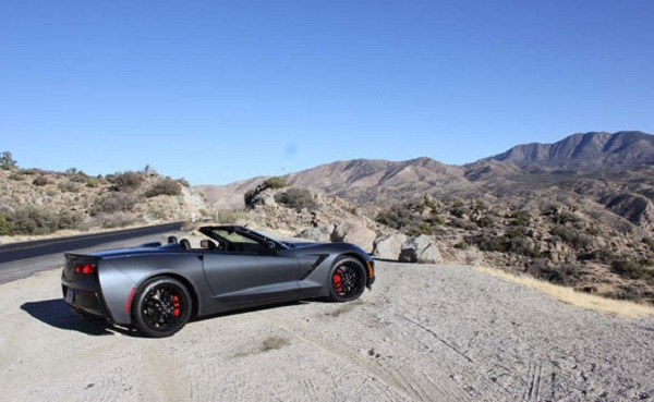 c7-corvetteblogger-convertible-600x369