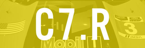 corvettez067r-c7r