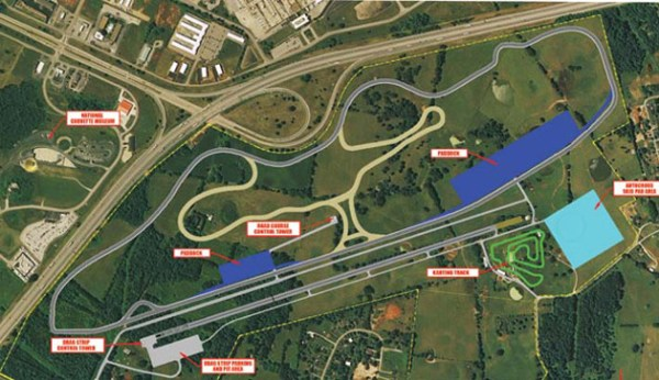 corvette-race-track-lead
