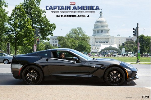 s-h-i-e-l-d-agent-black-widow-and-her-2014-corvette-stingray_100456055_l