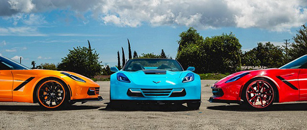 featured-widebody-c7-corvette-trio-looks-poisonously-sexy