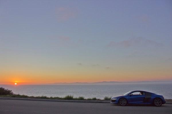 2014 Audi R8 V10 plus Coupe quattro S tronic (37)