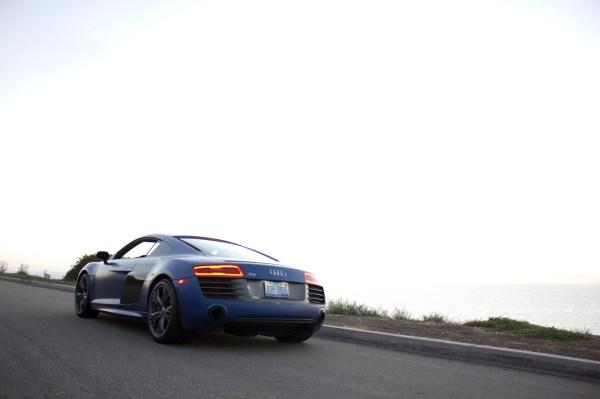 2014 Audi R8 V10 plus Coupe quattro S tronic (39)