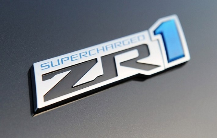 corvette-zr1-logo_ text