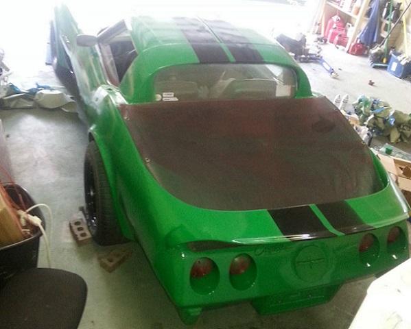 $_57 rear