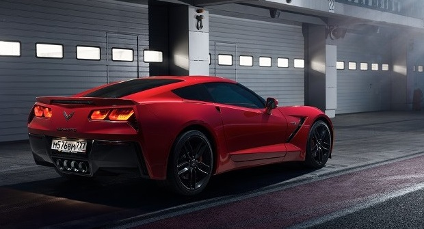 2014-Corvette-Stingray- text