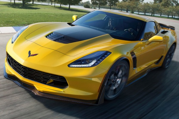 2015_chevrolet_corvette_actf34_ns_82214_600