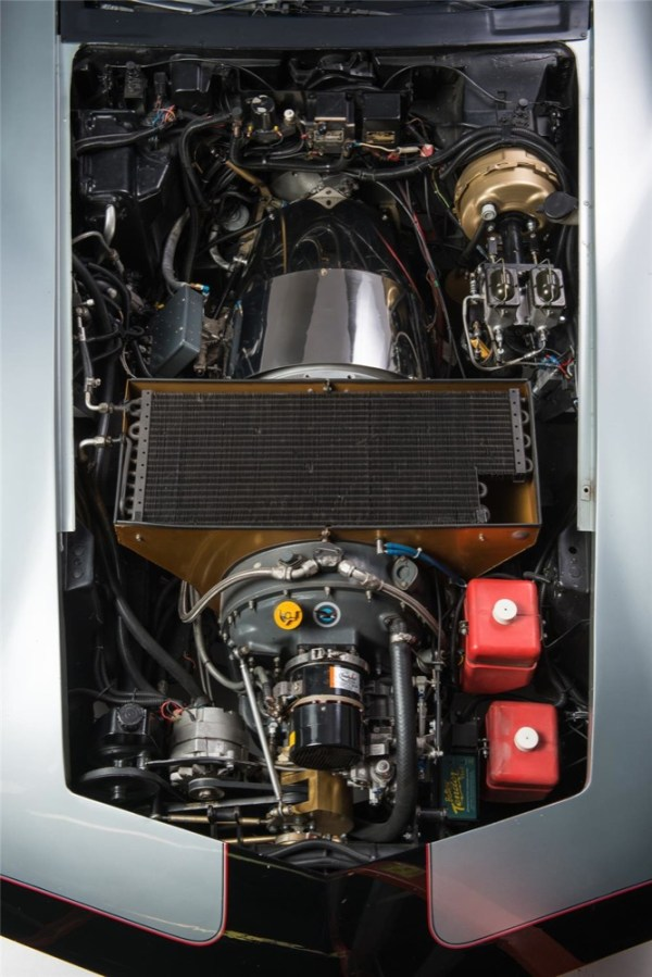 granatelli-1978-chevrolet-corvette-custom-coupe-turbine-engine-barrett-jackson-2015-05