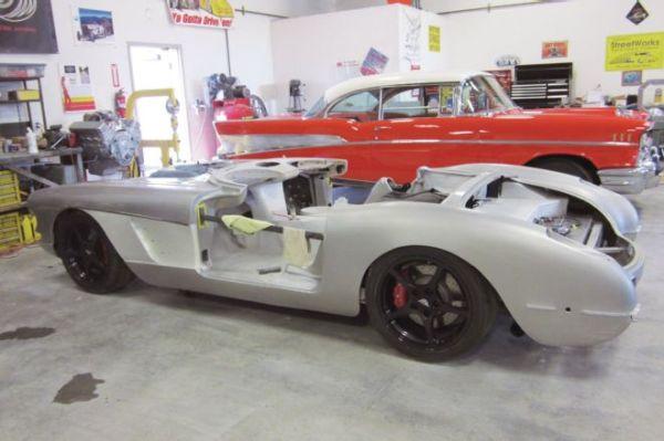 1958-chevy-corvette-color-applied