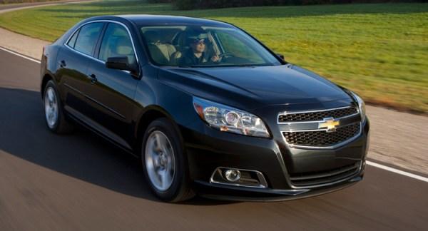 2013-Chevrolet-Malibu-Eco-0